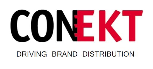 Conekt Logo