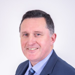 Managing Director of HTH Accountants