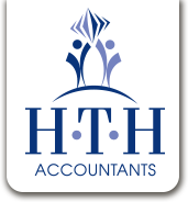 HTH Accountants