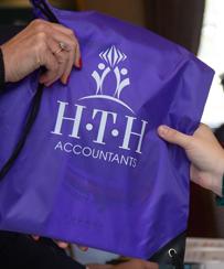 HTH-Bag