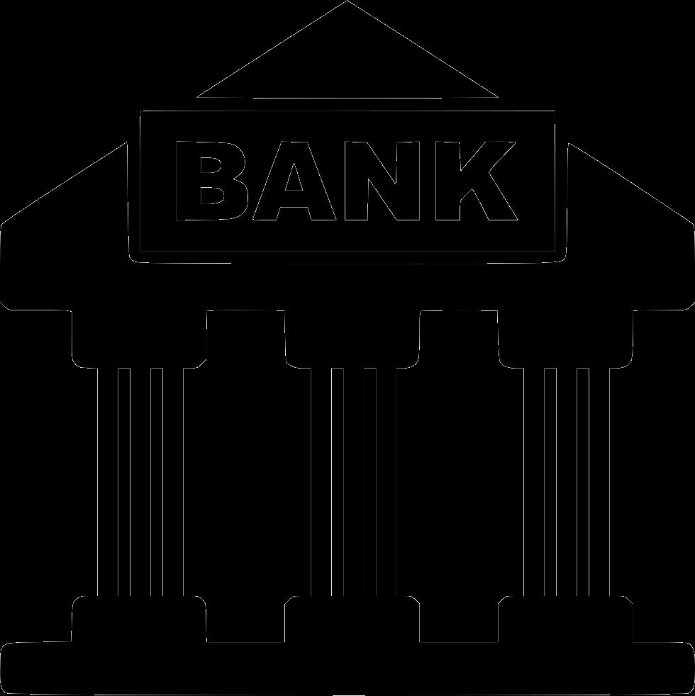 Bank reconciliation's