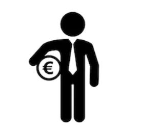 Wealth management advice